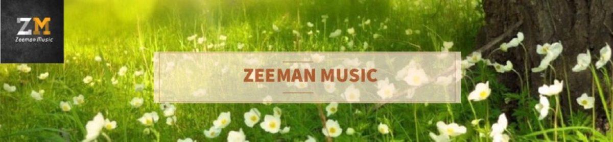 Zeeman Music